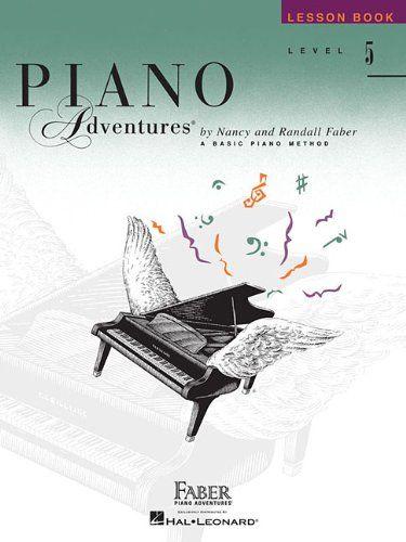 Level 5 - Lesson Book: Piano Adventures (The Basic Piano ... https://www.amazon.com/dp/1616770937/ref=cm_sw_r_pi_dp_x_N6U8ybSRFP7WC