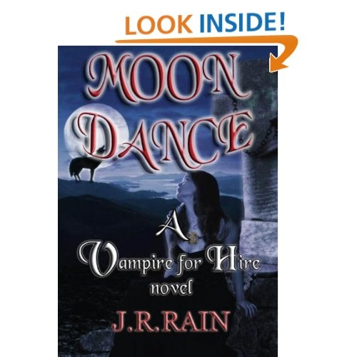 10 best paranormal romance images on pinterest book book book samantha moon soccer mom private investigator and vampire will make you laugh and fandeluxe Image collections