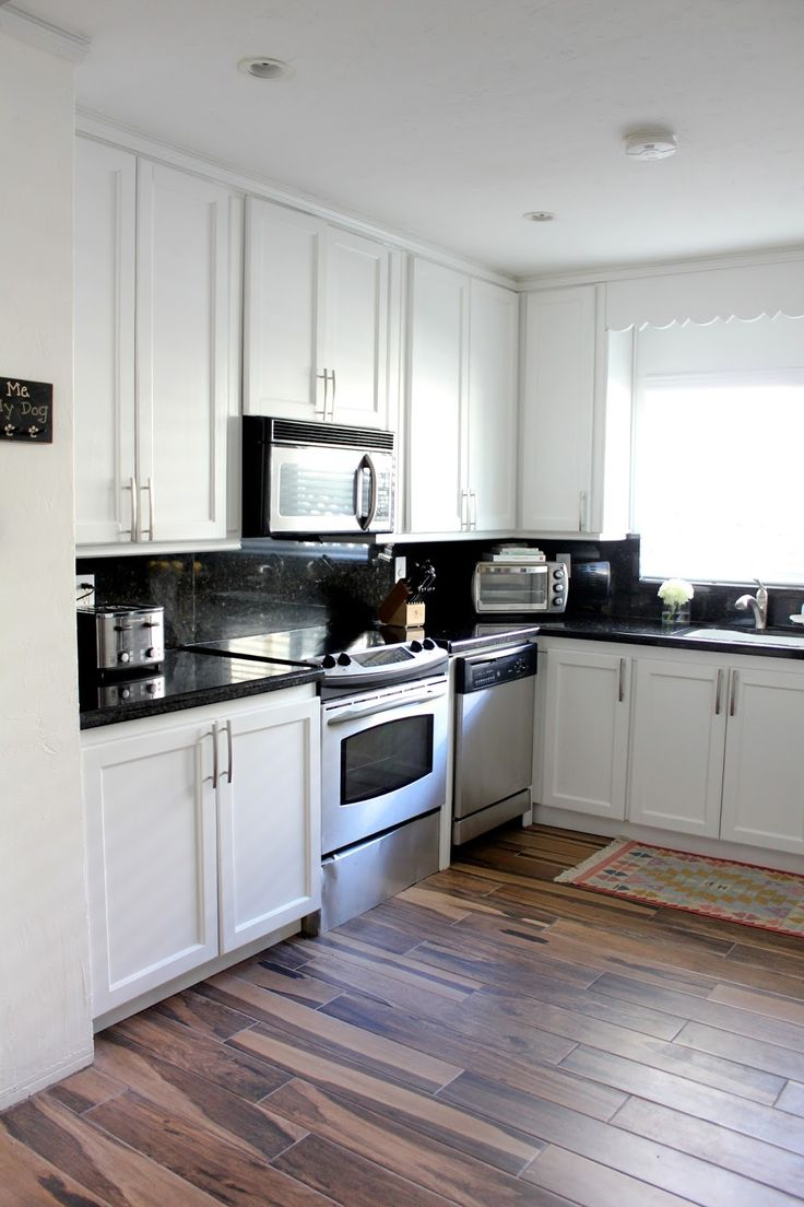 the cottage kitchen 25 best ideas about microwave above stove on 2712