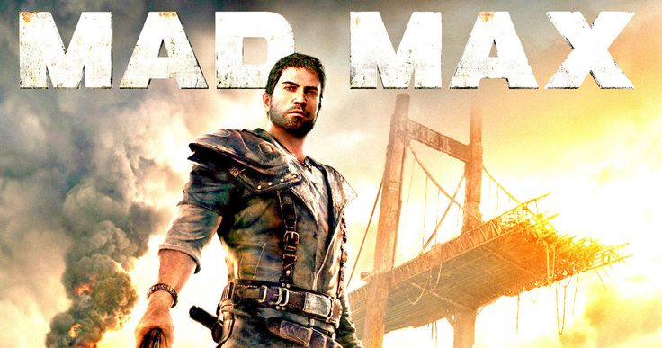 'Mad Max' Video Game Trailer Brings 'Fury Road'-Style Action! -- 'Max Max: Savage Road' video game story trailer teases a connection to 'Mad Max: Fury Road' along with epic and insane action. -- http://movieweb.com/mad-max-savage-road-video-game-trailer/