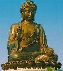 Yes: Beautiful Buddah, Hong Kong, Buddhism, Buddha Statues, Inspiration, Desert Jumpsuits, Gautam Buddha, Buddah Boards, Buddah Blessed