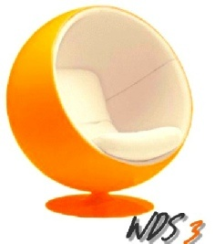 Webdesigner-site yann de tod logo