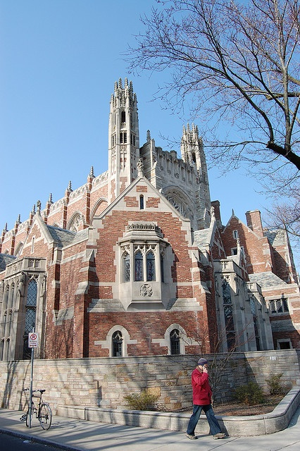how to get into ivy league law schools books