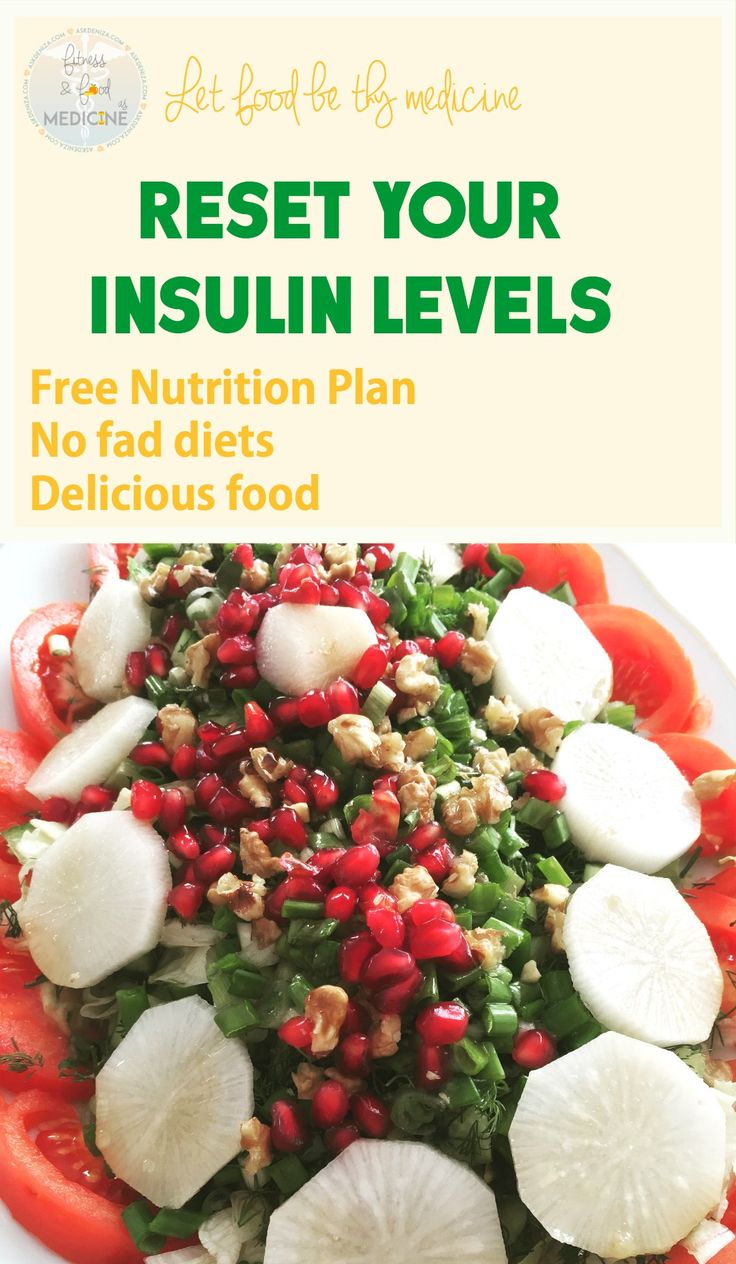 worksheet First Line Therapy Menu Plan Worksheet 1000 images about health on pinterest reverse insulin resistance with this free nutrition plan exercise and food is an underrated tool