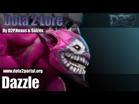 9 best dota 2 dazzle the shadow priest images