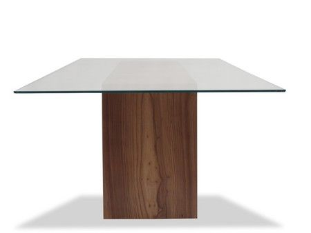 1000 Ideas About Solid Wood Dining Table On Pinterest