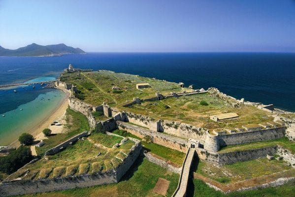 VISIT GREECE| Navarino Challenge 2014, #Kalamata #CostaNavarino #Messinia #Peloponnese