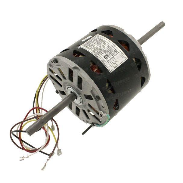 Dometic Atwood 38453 Rv Furnace Temp Control Thermostat White Furnace Heater Furnace Thermostat