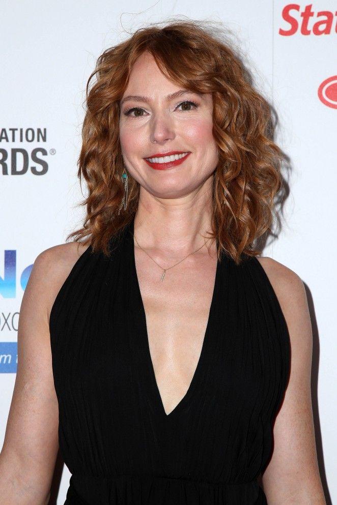 Actress alicia witt nude commit error