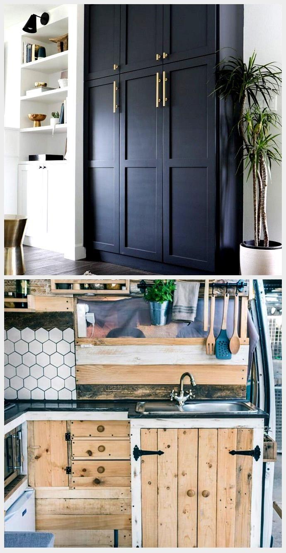75+ Coole IKEA Hacks Wohnzimmermöbel in 2020 Decor, Home
