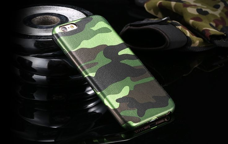 Sharing! :)  http://www.hellodefiance.com/products/metric-camo-case-1?utm_campaign=social_autopilot&utm_source=pin&utm_medium=pin