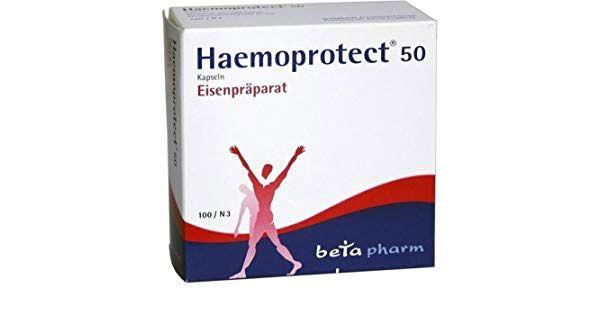 هيموبروكت Haemoproct Convenience Store Products Convenience Store Convenience