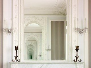 Hotel Bristol (Luxury Collection), Warsaw