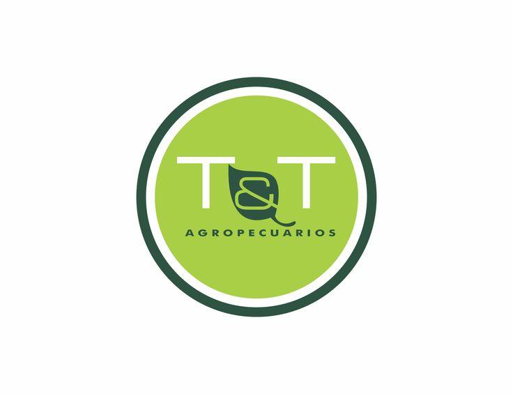 T&T AGROPECUARIOS