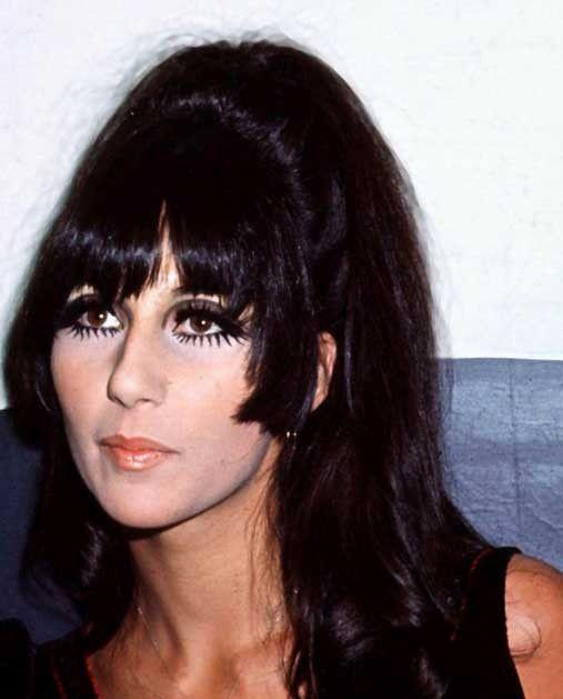 Historia Del Maquillaje - esscribdcom