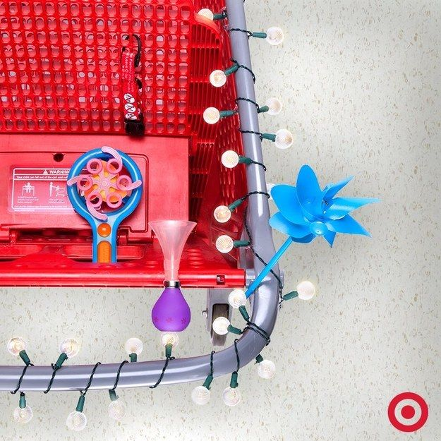 Target has a schedule for when it marks product pricing down. The schedule is as follows:
