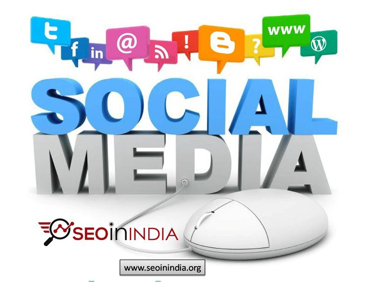 Social Media Optimization is designed to help companies create a brand, drive targeted traffic, market their products and services and manage their online reputation through other means than search engines.  http://seoinindia.org/