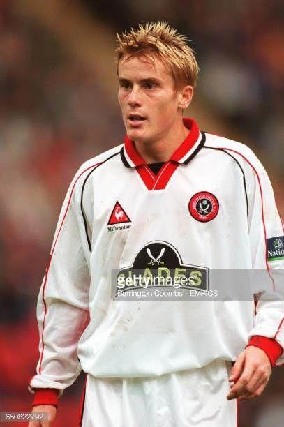 Rob Kozluk Sheffield United