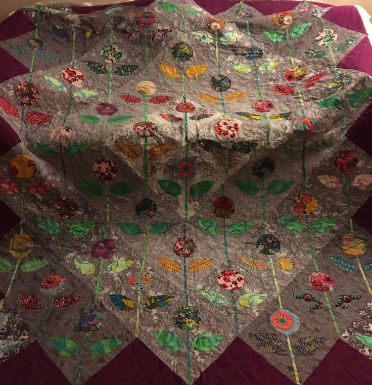 Beautiful Spaßvogelhut Häkelmuster Mold - Decke Stricken Muster ...