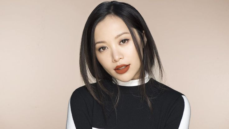 """The Rebirth of YouTube Beauty Pioneer Michelle Phan  After 10 years and over a billion views, she stopped posting and """"peaced out."""" - Apr 13, 2017 -  What one of the biggest YouTube stars alive learned from failure."""