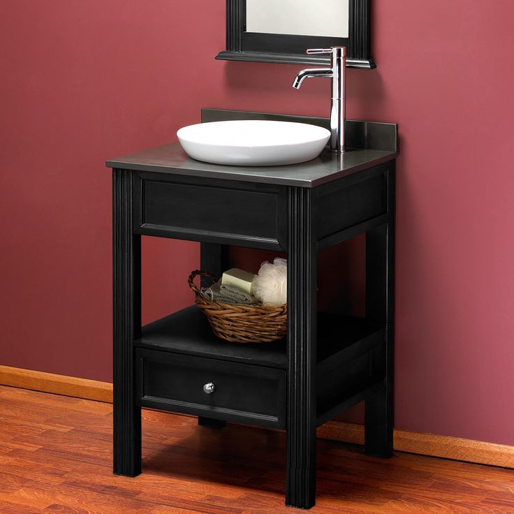 Bathroom Vanities Plano Tx 43 best bathroom vanities images on pinterest | bathroom ideas