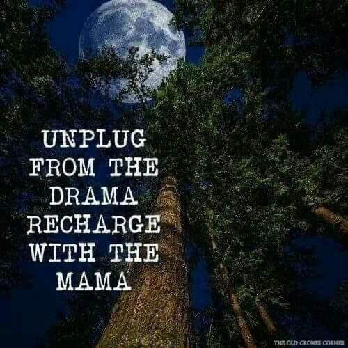 #yesGod #natureheals #Gaia