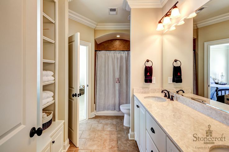 Bathroom Remodeling Louisville Ky Brilliant Review