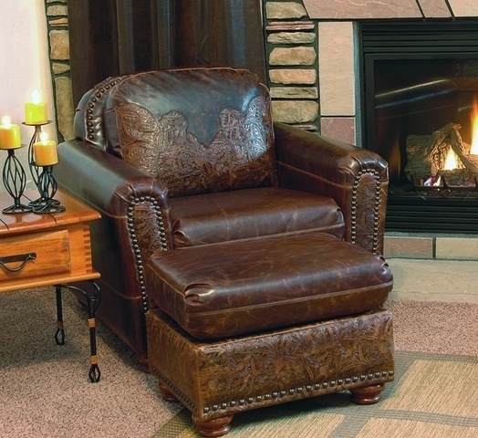 11 best Yep, that's MY chair images on Pinterest | Western furniture