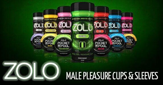 Why do it alone when you can do it with Zolo!!!! #masturbation #sextoys #mensextoys