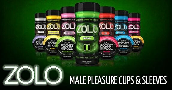 Why do it alone when you can do it with Zolo!!!! #masturbation #sextoys #mensextoys