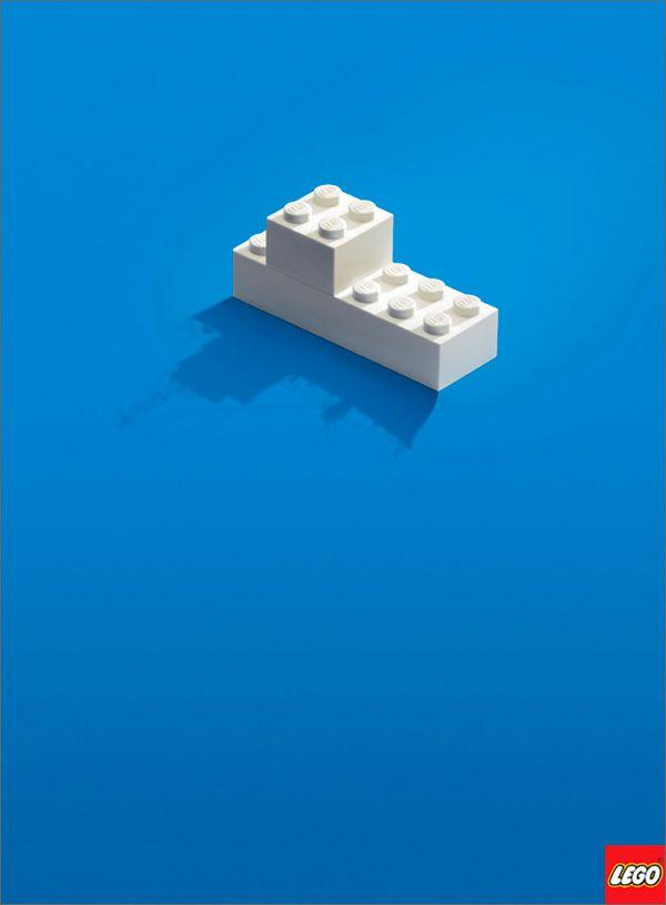 Lego adv