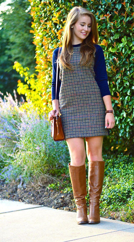 Best 25 Prep Fashion Ideas On Pinterest Sweet Southern Prep Teacher Fashion And Teacher Style