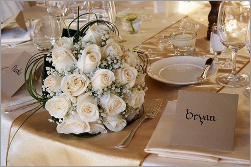 fiori matrimonio giugno - Cerca con Google