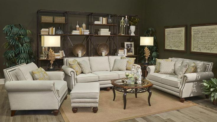 70+ Modern Living Room Furniture for Sale - Modern Interior Paint Colors Check more at http://www.soarority.com/modern-living-room-furniture-for-sale/