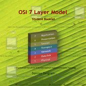 OSI 7 Layer Model - Damian Tangram  |  #Network                The Open Systems Interconnection (OSI) model is a product of the Open Systems Interconnection effort at the International Organization for Standardization. It is a prescription of...