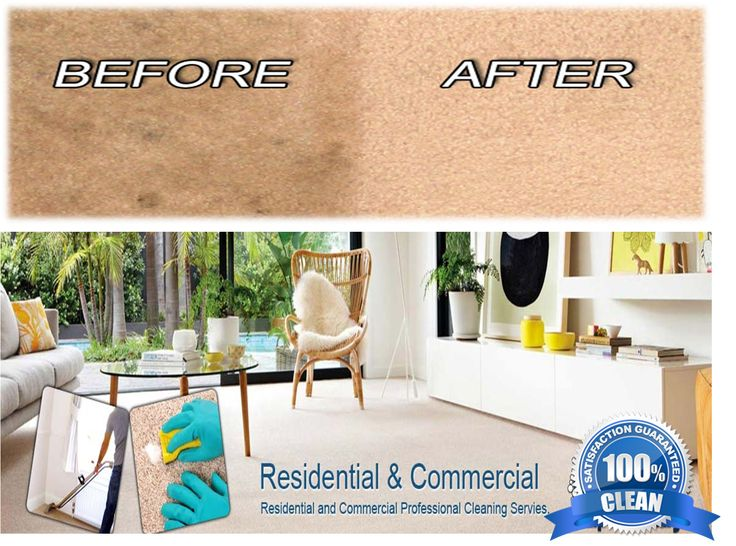Are you looking for the best #commercial, Industrial, #domestic #cleaning #services and contracts #Melbourne? Experience the difference that a true professional clean can make with #ActivaCleaning.