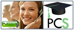 Phlebotomy Certification Source.com