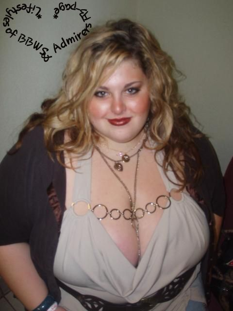 bivalve single bbw women Search for local single big beautiful women in tampa online dating brings  singles together who may never otherwise meet it's a big world and the.