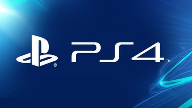 Most Exciting Upcoming PS4 Game Releases: Uncharted: A Thief's End ...