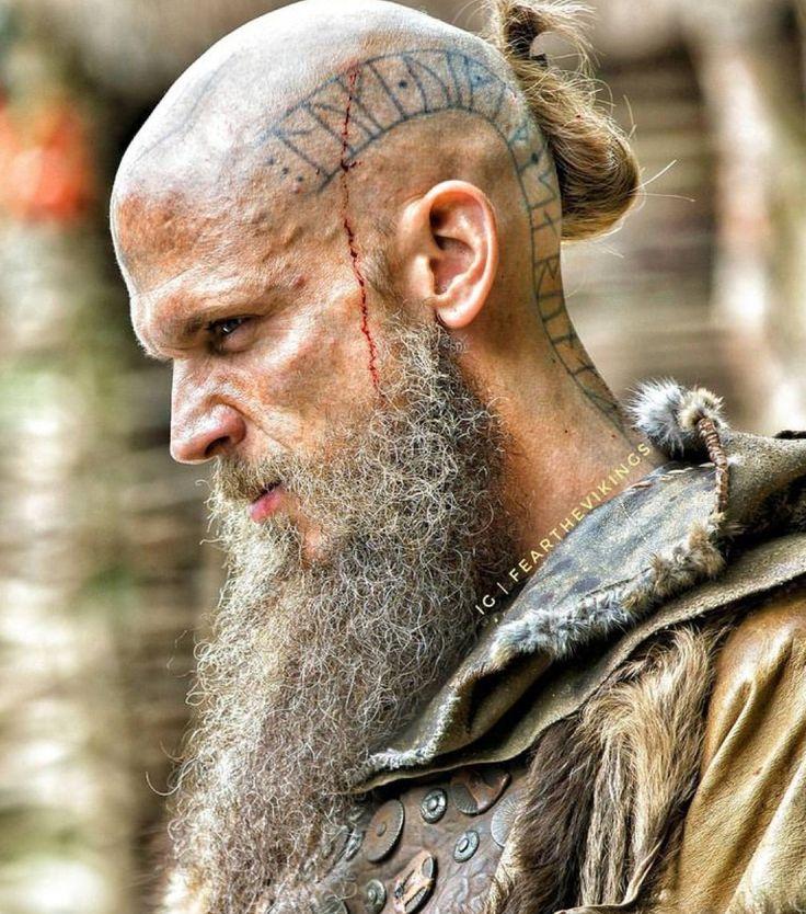 вам флоки актер викинги фото и биография можете