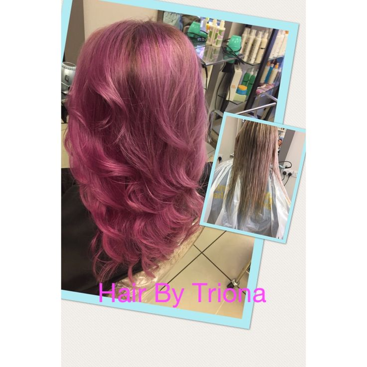 Pink colour 💝💝💝
