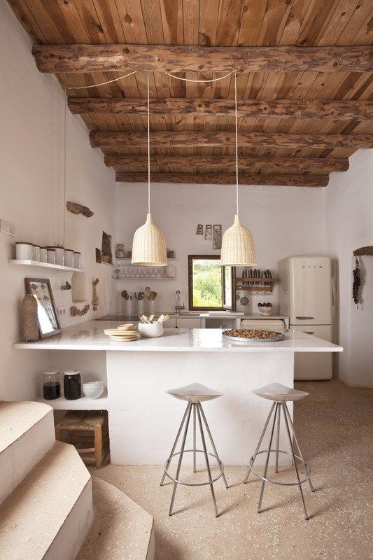 Partir à Ibiza (et y rester) | PLANETE DECO a homes world