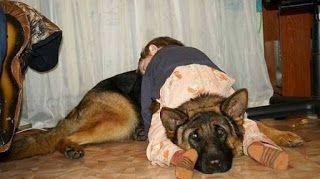 Pruebas de que un niño con sueño logrará dormir como sea - LVZ Junto a Vos