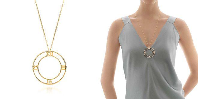Fab Five: Perfect pendants