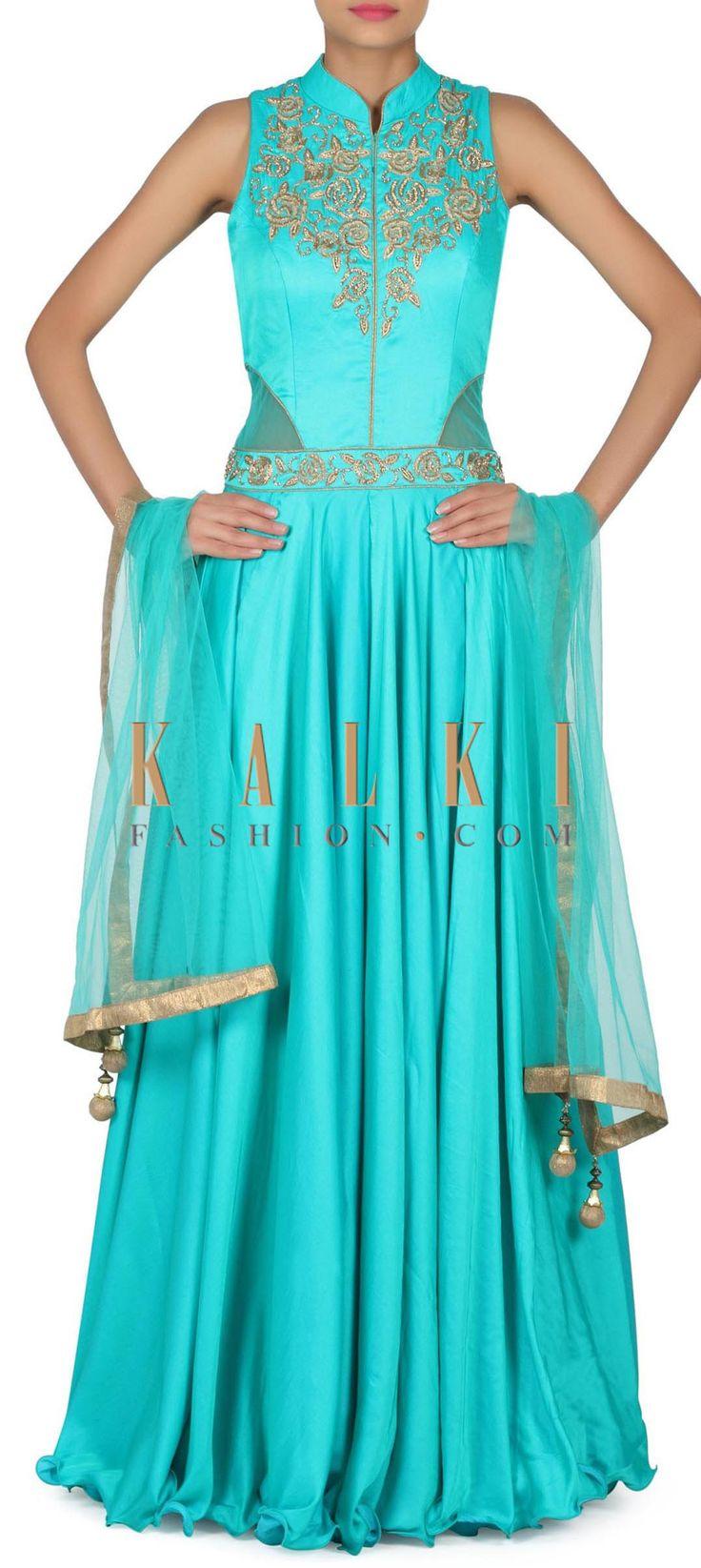 70 best FatimaBi Plus size Dresses images on Pinterest | India ...