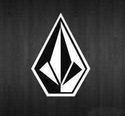 Image result for diamond logos
