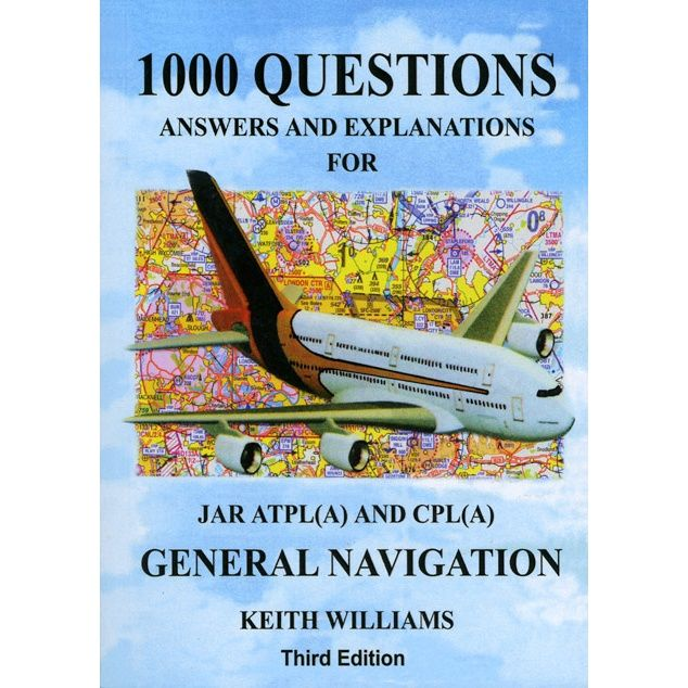 96 best pilot training images on pinterest pilot training pilot 1000 general navigation qa for jar atpl cpl fandeluxe Choice Image