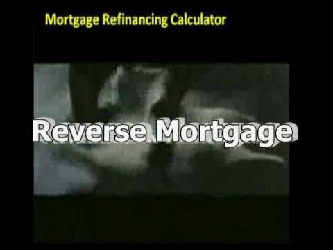 http://www.lendinguniverse.com/Borrow... ,commercial finance loans subprime loans and with commercial mortgage broker,finance commercial and certainly investor loan.