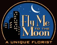Fly Me To The Moon Florists - Yonkers, NY florist