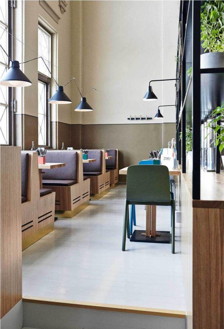 best images about procaffeinate on pinterest restaurant
